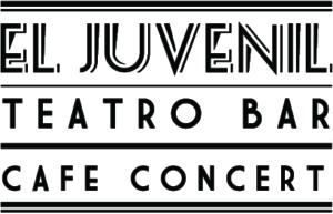 Logo el Juvenil